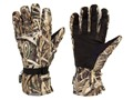 Product detail of Drake LST Refuge GORE-TEX Waterproof Insulated Gloves Polyester