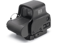 Product detail of EOTech EXPS3-2 Holographic Weapon Sight 68 MOA Circle with (2) 1 MOA Dots Reticle CR123 Battery