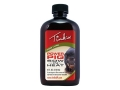 Thumbnail Image: Product detail of Tink's Power Pig Sow-in-Heat Hog Scent Liquid 4 oz