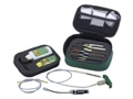 Product detail of Remington Fast Snap 2.0 Rifle Cleaning Kit