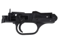 Product detail of Mossberg Trigger Housing Assembly Mossberg 835
