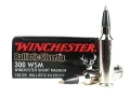 Product detail of Winchester Supreme Ammunition 300 Winchester Short Magnum (WSM) 150 G...