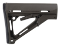 Product detail of Magpul Stock CTR Collapsible AR-15 Carbine Synthetic