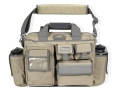 Product detail of Maxpedition Operator Tactical Attache' Nylon