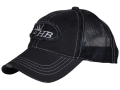 Thumbnail Image: Product detail of Heartland Bowhunter HB Logo Trucker Cap Cotton