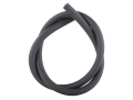 Thumbnail Image: Product detail of Vista Replacement Peep Sight Tubing Rubber Black