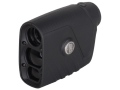 Product detail of Bushnell Sport 850 Laser Rangefinder 4x Black