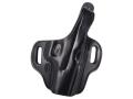 Product detail of El Paso Saddlery Strongside Select Thumb Break Outside the Waistband ...