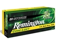 Product detail of Remington Express Ammunition 30-06 Springfield 180 Grain Core-Lokt Pointed Soft Point Box of 20