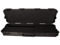 Product detail of Pelican Storm Remington 870 Shotgun iM3200 Case with Custom Foam Polymer Black