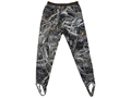 Product detail of Drake Men's LST Base Layer Pants Polyester