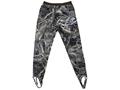 Thumbnail Image: Product detail of Drake Men's LST Base Layer Pants Polyester
