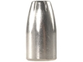 Thumbnail Image: Product detail of Winchester Bullets 9mm (355 Diameter) 147 Grain S...