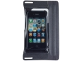 Product detail of SealLine iSeries Waterproof Case for iPhone (without Headphone Jack) Polymer Black