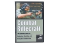 "Product detail of ""Combat Riflecraft: The Ultimate Guide to Equipping, Handling, and Firing the Combat Rifle"" DVD with Andy Stanford"