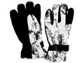 Product detail of Natural Gear Snow Gloves Insulated Waterproof Polyester Natural Gear Snow Camo