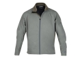 Product detail of Blackhawk Warrior Wear Training Jak Layer 1 Jacket Synthetic Blend