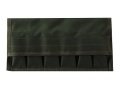 Thumbnail Image: Product detail of California Competition Works 6 Pistol Magazine St...