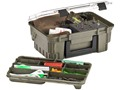 Product detail of Plano Archery Accessory Box Polymer Camo