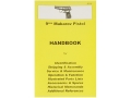 "Product detail of ""9mm Makarov Pistol"" Handbook"
