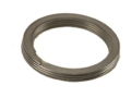 Product detail of Olympic Arms Bolt Gas Ring 1-Piece AR-15