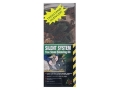 Product detail of Hunter Safety System Silent System Treestand Silencing Kit Polyester Camo