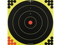 "Product detail of Birchwood Casey Shoot-N-C 17.25"" Bullseye Target Package of 5"