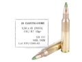Product detail of Prvi Partizan Ammunition 5.56x45mm NATO 62 Grain M855 SS109 Penetrator Full Metal Jacket