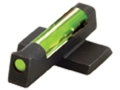 Product detail of HIVIZ Front Sight Taurus 24/7 Series, PT111, PT140, PT145 Fiber Optic Green