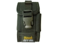 Thumbnail Image: Product detail of Maxpedition Clip-On PDA/Smartphone/iPhone/Droid H...