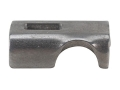 Product detail of Ruger Hammer Strut Seat Ruger GP100, SP101, Super Redhawk