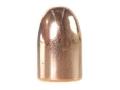 Product detail of Remington Bullets 38 Super (356 Diameter) 130 Grain Full Metal Jacket
