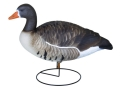 Product detail of Flambeau Storm Front Full Body Active Pack White Front Goose Decoys Pack of 4
