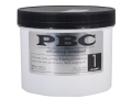 Product detail of PBC Anti Scale Compound 1 lb