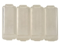 Product detail of DPMS Magazine Dust Covers AR-15 Package of 4 Rubber