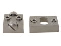 Product detail of Kimber 2-Piece Standard Base Kimber 8400 Silver
