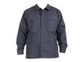 Product detail of 5.11 TDU Shirt Long Sleeve Twill Cotton Polyester Blend