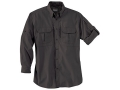 Product detail of Woolrich Elite Lightweight Operator Shirt Long Sleeve Cotton