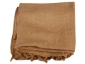 Product detail of Voodoo Tactical Woven Coalition Desert Scarf Cotton