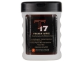 Product detail of Thompson Center T-17 Firearm Wipes Pack of 50