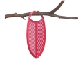 Product detail of Wildlife Research Center Trail's End #307 Buck Lure Trophy Leaf Deer ...