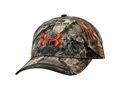 Product detail of Under Armour UA Camo Cap