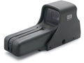 Product detail of EOTech 552 Holographic Weapon Sight Matte AA Battery