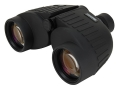 Product detail of Steiner Marine Binocular 7x 50mm Porro Prism Rubber Armored Green