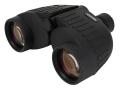 Product detail of Steiner Marine Binocular 7x 50mm Porro Prism Rubber Armored Green