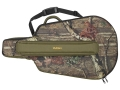 Product detail of Allen Exacta Fitted Crossbow Case for Reverse Limb and Parallel Limb Bows Nylon Mossy Oak Break-Up Infinity Camo