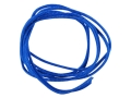 Thumbnail Image: Product detail of Bohning #24 Poly Loop Rope 1 Meter