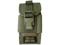 Product detail of Maxpedition Clip-On PDA/Smartphone/iPhone/Droid Holster Nylon