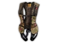 Product detail of Hunter Safety System Lady Pro Series HSS-650R Treestand Safety Harness Vest