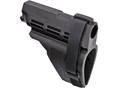 Product detail of Sig Sauer SB-15 Pistol Stabilizing Brace AR-15 Black